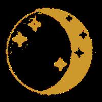 Štěpánka Vernerová – moderní čarodějka